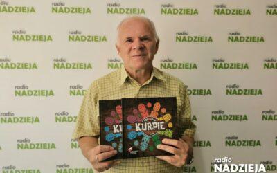 GD: Mirosław Grzyb, Prezes Związku Kurpiów
