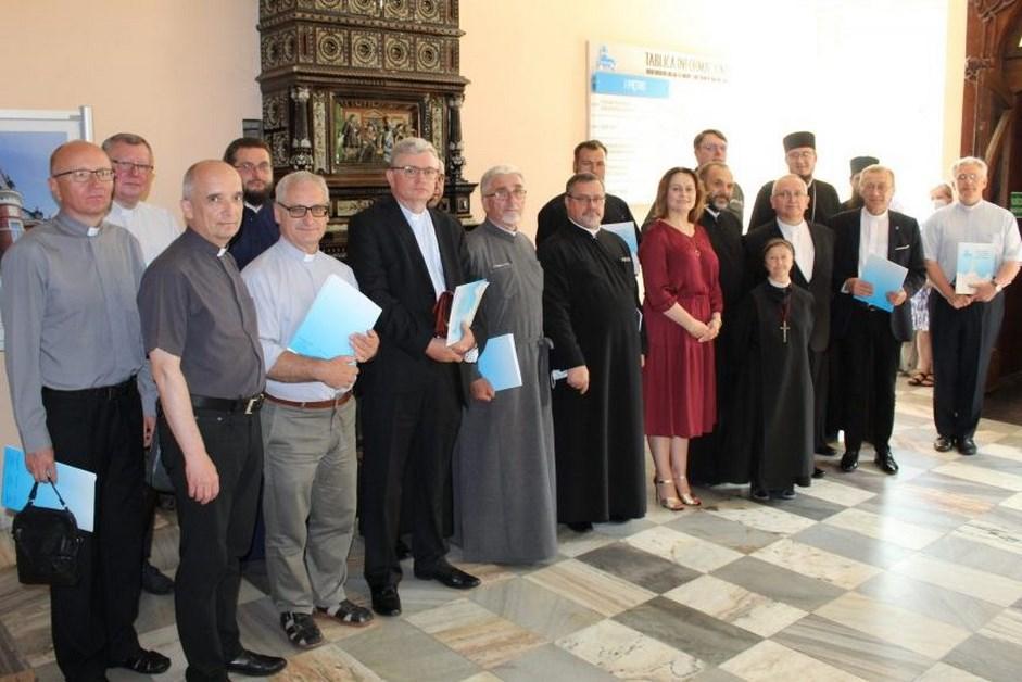 Podlaskie: Są umowy na dofinansowanie zabytków
