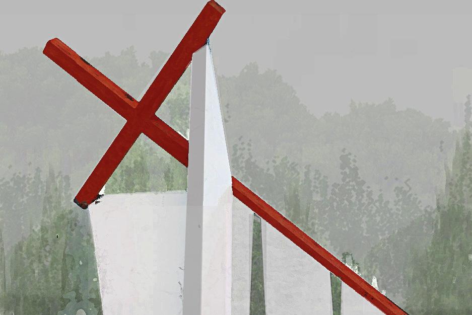 Sokoły: w gminie powstanie obelisk poświęcony ofiarom Sybiru