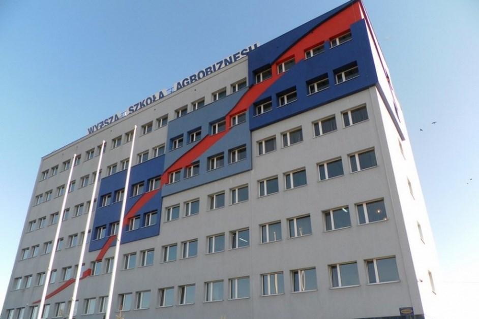 Łomża: WSA rekrutuje na studia