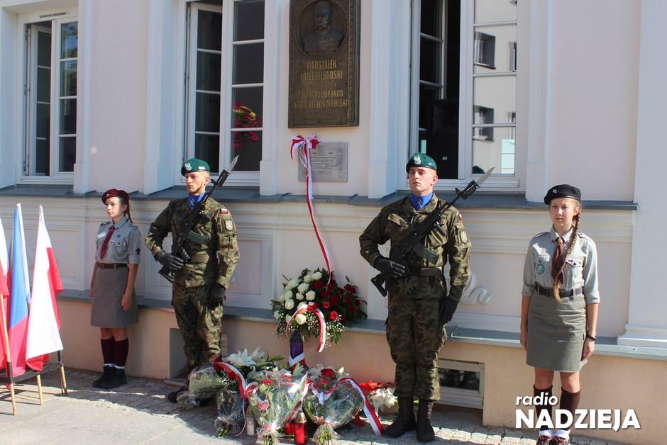 Łomża: Cztery dni poświęcone Wojsku Polskiemu