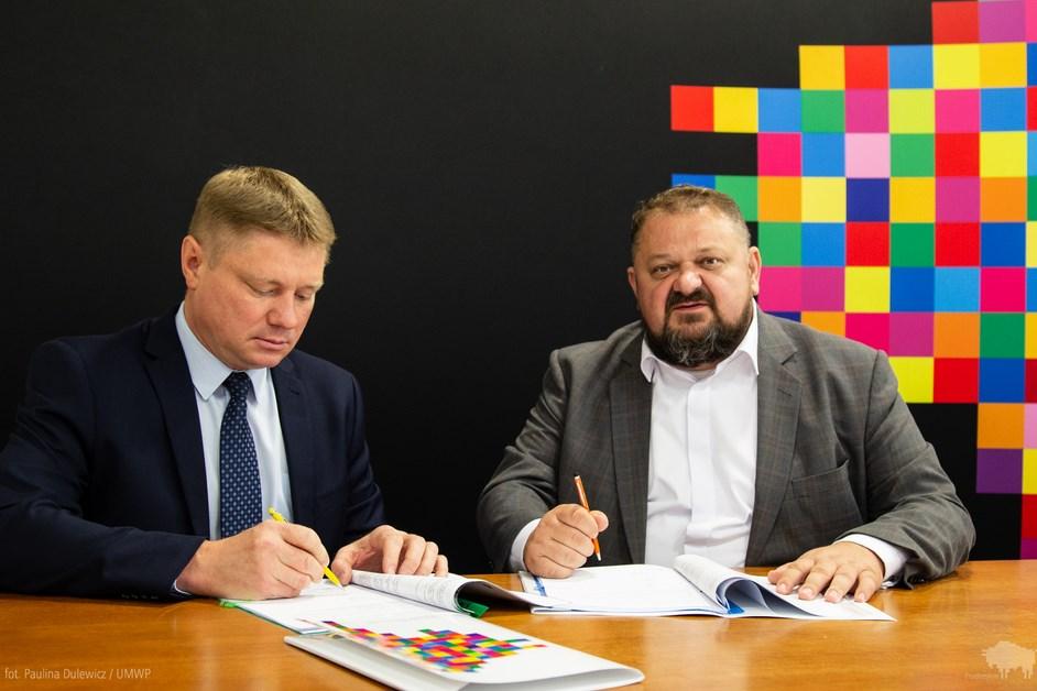 Gmina Miastkowo: W Tarnowie powstanie świetlica wiejska