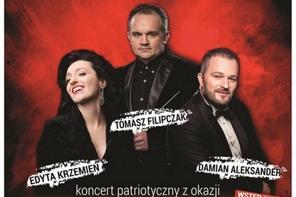 Łomża: Muzyczne Święto Wojska Polskiego
