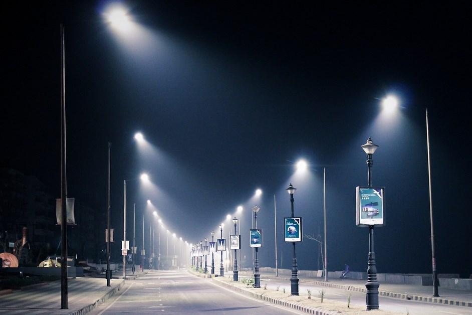 Gmina Ciechanowiec: Oświetlenie uliczne zostanie zmodernizowane