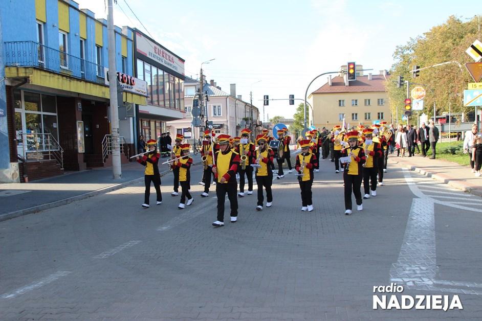 Zambrów: MOK zaprasza na Paradę Dyrygentów