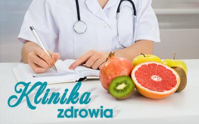 Klinika Zdrowia