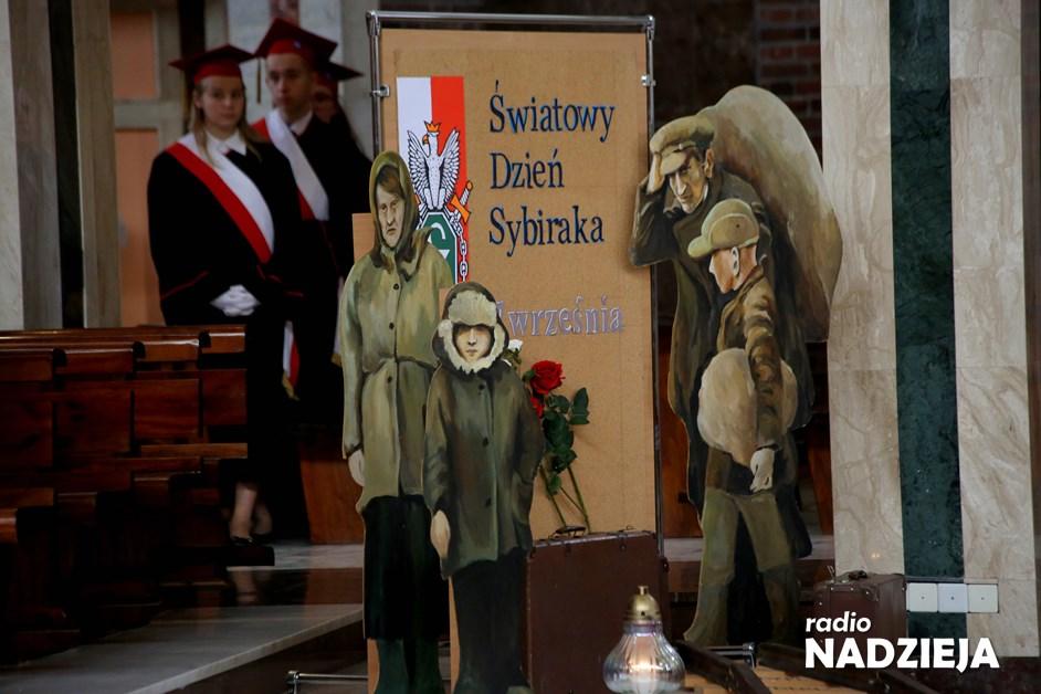 Region: 82. rocznica agresji ZSRR na Polskę
