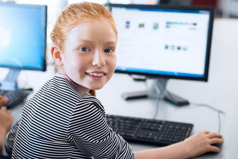 Jak ulepszyć swój komputer, żeby był gotowy na nowy rok szkolny?