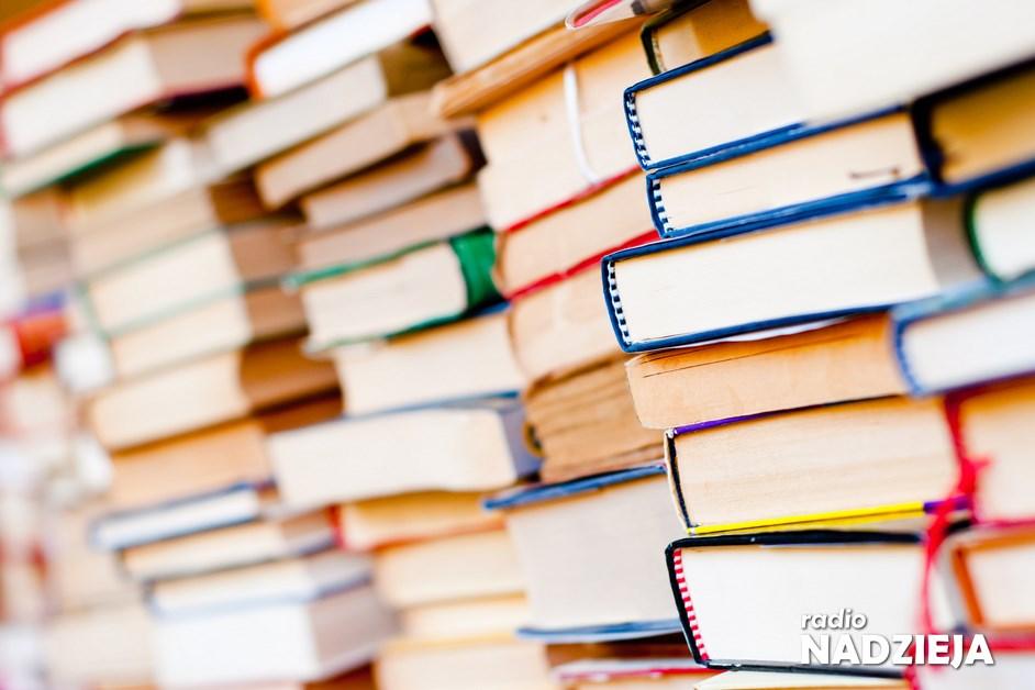Zambrów: Miejska Biblioteka Publiczna zaprasza na kiermasz