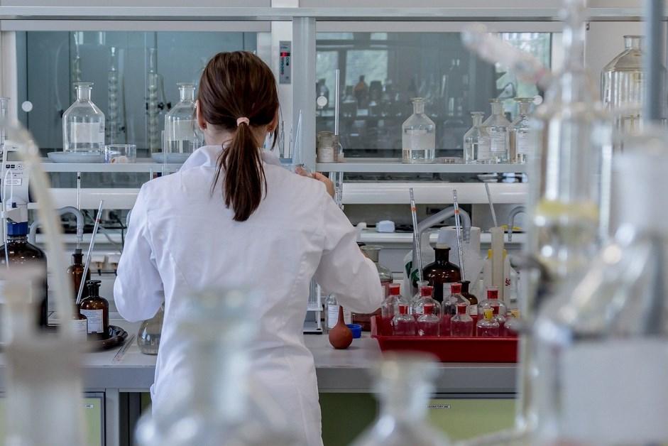 Ostrołęka: Sanepid ustala skąd wzięła się salmonella w przedszkolach
