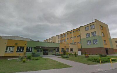 Rutki-Kossaki: Szkoła podstawowa będzie świętować rocznicę nadania imienia
