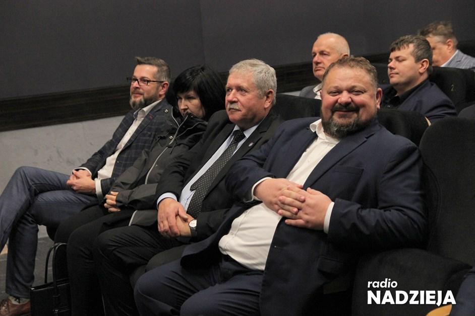 Podlaskie: Stanisław Derehajło będzie odwołany z funkcji wicemarszałka?