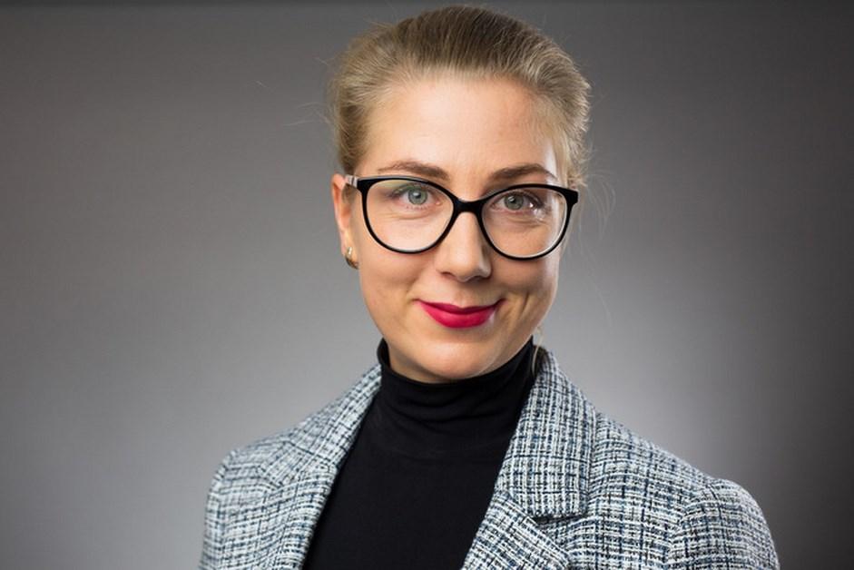 Łomża: Znamy kandydatkę na nowego dyrektora Muzeum Północno-Mazowieckiego