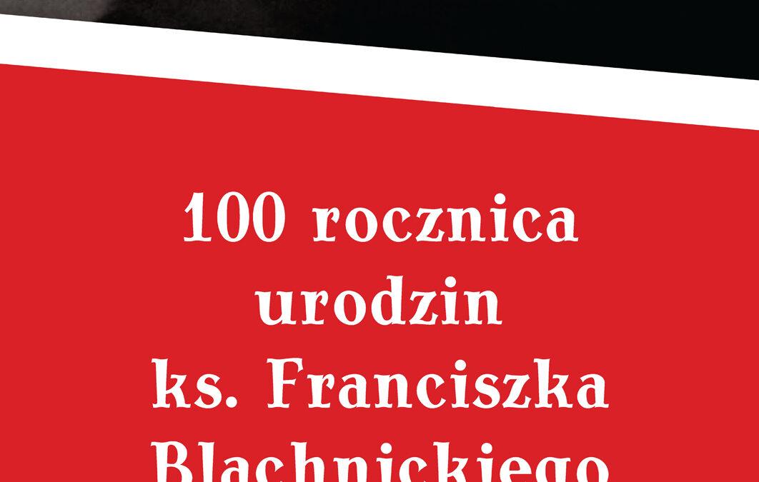 """Uroczysta gala """"Prawda-Krzyż-Wyzwolenie"""" 16 października w Warszawie"""