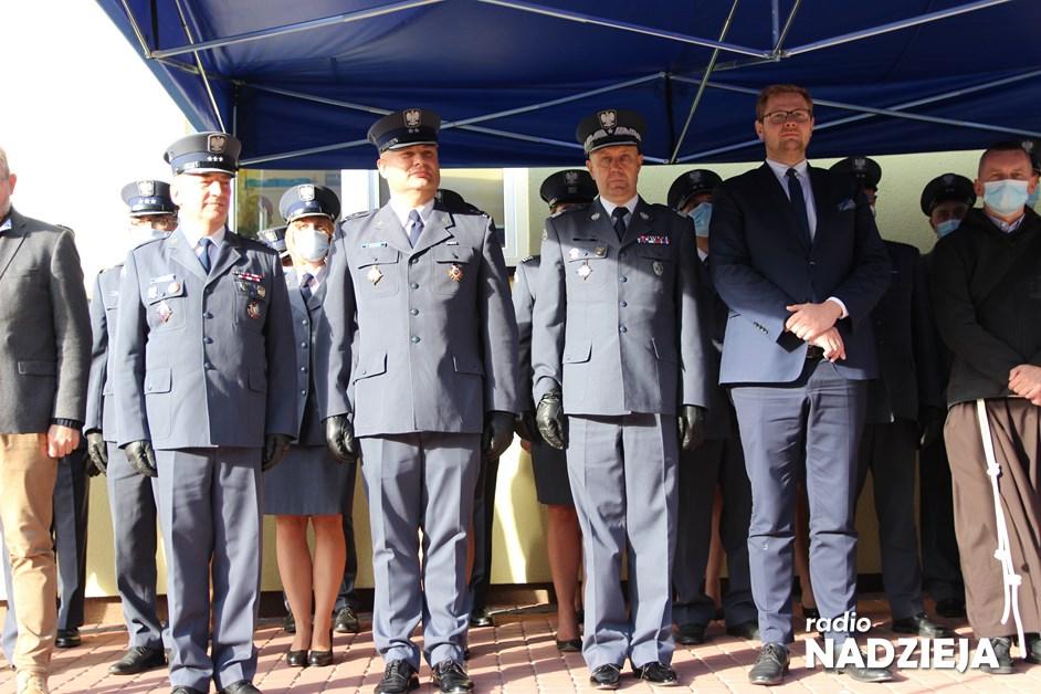 Popołudniówka: Michał Woś, płk Piotr Kondraciuk i ppłk Zbigniew Janowski