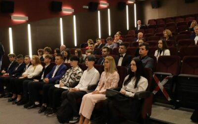 Ostrołęka: Młodzieżowa Rada Miasta po pierwszym posiedzeniu