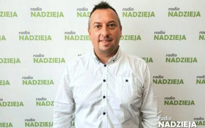Popołudniówka: Marcin Pieńkowski, powiatowy rzecznik konsumentów