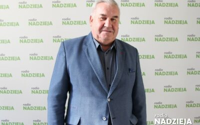 GD: Kazimierz Gwiazdowski, poseł PiS